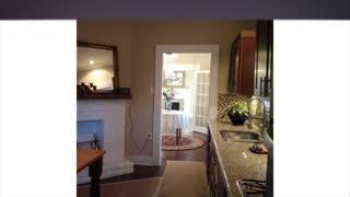 Big Texas Cash Home Buyers Dallas Texas