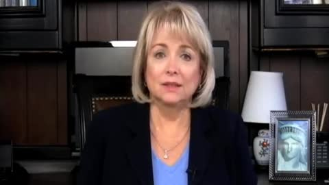 Turning Vaccine Exemptions Into Class Warfare by Barbara Loe Fisher September 2012