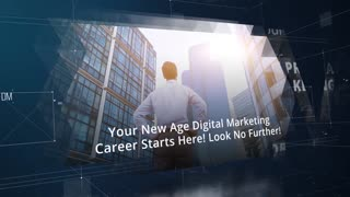 PG Program In Digital Marketing With Job Guarantee - Imarticus Learning