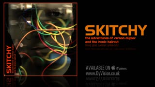 Skitchy - Alright