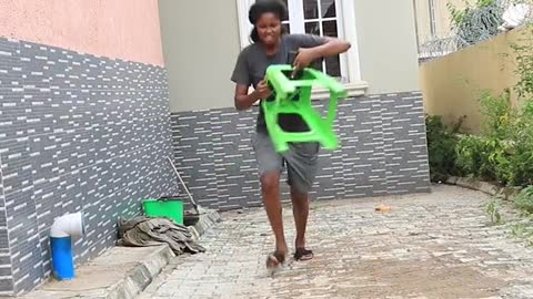 Funny Video New In 2021