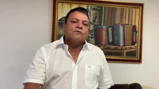 Alcalde de Aguachica