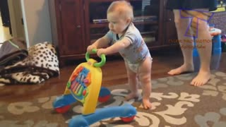 FUNNIEST BABY funny funny