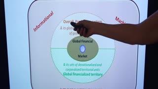 Lilian Held-Khawam | Globalization Analysis | Planet Lockdown