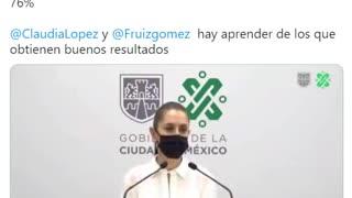 Mexique: Utilisation réussie de l'ivermectine.