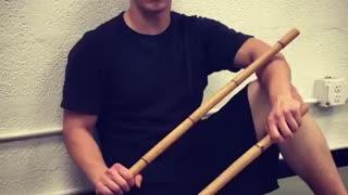 Hulk Sticks!!!