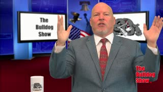 The Bulldog On All The Latest On Covid: Vaccines, Cuomo and Biden