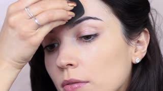 Beginners Makeup Tutorial