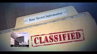 9-11 A Conspiracy Theory