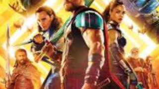 Chris Hemsworth ( Thor Marvel ) principais filmes