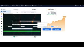 Bitcoin Generator Software 2021