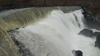Waterfall 1 of 3