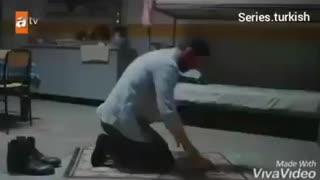 Action movie Ali
