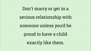 Interesting Psychological Facts About Relationship