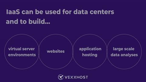Differentiating Between Cloud Service Models