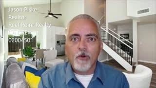 Housing Market Update 08 2021