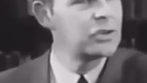 Color, Communism and Common Sense- Manning Johnson