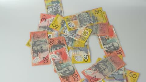 I am enjoying the money