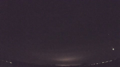 Fireball crosses the skies of four US states; watch vídeos!