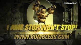 GameStop stock roars back after Robinhood lifts trading freeze: GameStop Won't Stop!