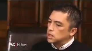 Gates and vaccine injury