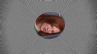Jen Psaki Will Circle Back