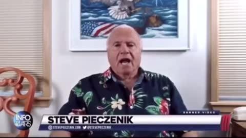 Watermark on Ballots? Steve P.