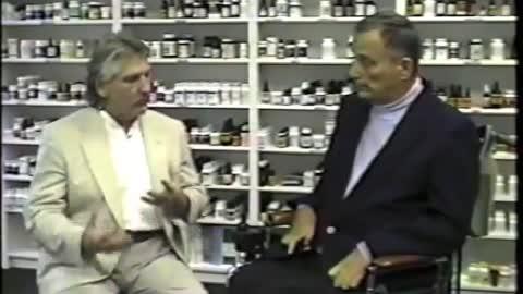 Bone & Nerve Regeneration News Report 1997