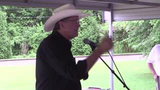 Arise USA: Sheriff RIchard Mack, One County at a Time