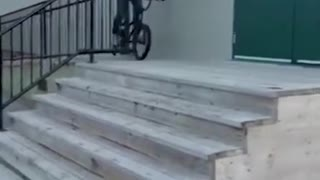Funny fails viral video