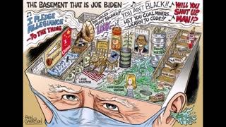 Fun with Political Cartoons