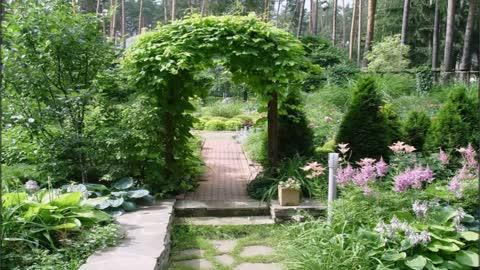 Top Design Landscape Design Ideas Home