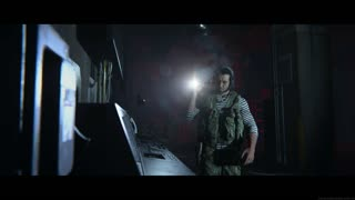 Season 6 Intro - Call of Duty - Modern Warfare