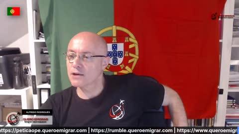 [510] Especial Diogo Batáguas