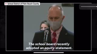 Parent goes off on school board
