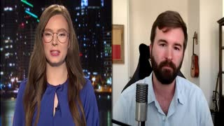 Tipping Point - Brandon Morse on the Bill Gates Coverup