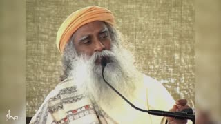 Spiritual Message - Sadhguru -Jesus Has to Rise Within You