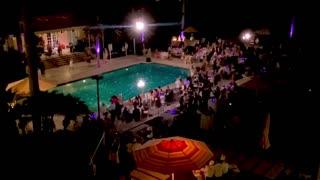 Mar-a-Lago Behind The Scenes — FREEDOM!