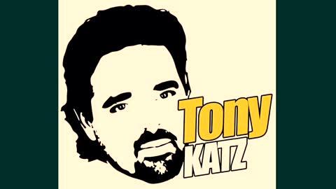 Tony Katz Today Headliner: Clarence Thomas is a Badass