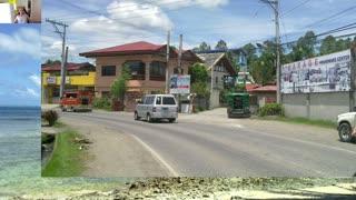 Philippines part 3