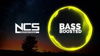 Limitless (bass boosted)