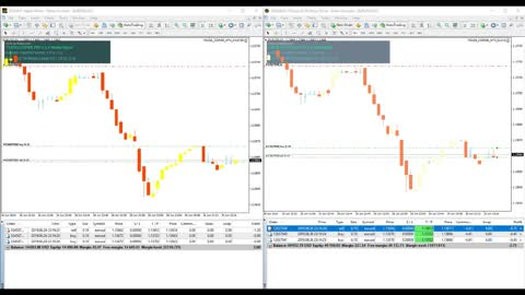 INVESTOR TRADE COPIER - HOW TO COPY FOREX TRADES FROM ANY MT4 INVESTOR ACCOUNT