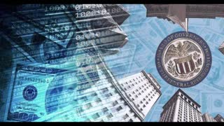 What the Digital Dollar Means for You