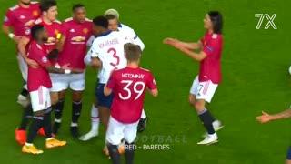 Football Stars Fight 2021