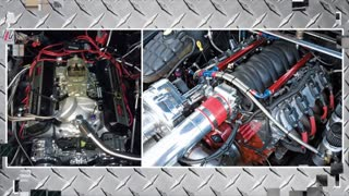 Car Engine Problems Can Be Fixed Right The 1st Time