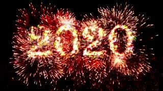 happy new year 2021 :):)