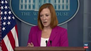 Biden Admin Lies EXPOSED By Doocy
