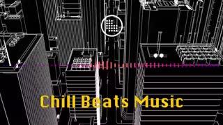 CHILL BEATS MUSIC - MUSIC LOFI