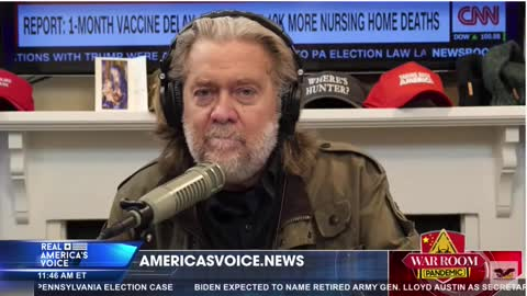 USPS ELECTION WHISTBLOWER says FBI does NOT CARE about election fraud!!
