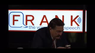 Mike lindell gets a prank call from a sick person